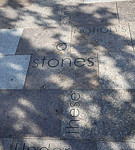 stones_200