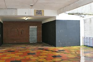 precinct1_600