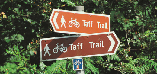 taff-trail-copy