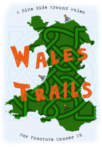 Wales Trails_tshirt_front