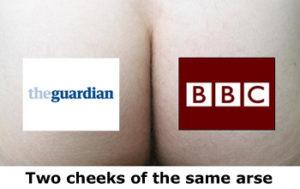 biased_media