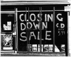 fp_closedown