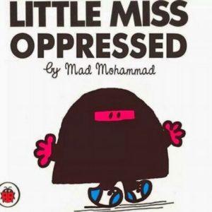 miss_islam
